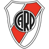 River Plate apresenta sua conta no Instagram - http://www.colecaodecamisas.com/river-plate-apresenta-sua-conta-no-instagram/