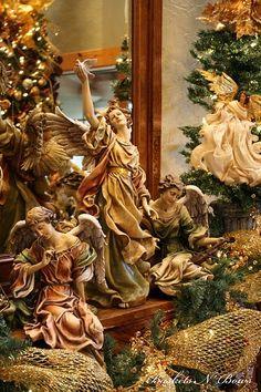 Romancing the Home - Angels Detailing٠•●●♥♥❤ஜ۩۞۩ஜஜ.    ٠•●●♥❤ஜ۩۞۩๑෴@EstellaSeraphim ෴๑ ˚̩̥̩̥✧̊́˚̩̥̩̥✧@EstellaSeraphim  ˚̩̥̩̥✧̥̊́͠✦̖̱̩̥̊̎̍̀✧✦̖̱̩̥̊̎̍̀ஜ۩۞۩ஜ❤♥♥●۞۩ஜ❤♥♥●
