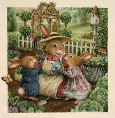 Holly Pond Hill... Susan Wheeler by margarett