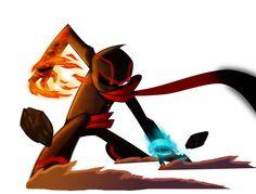 randy cunningham 9th grade ninja heidi weinerman - Buscar con Google