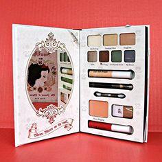 E.l.f. Disney Snow White Beauty Book Elf http://www.amazon.com/dp/B00M7J4YTA/ref=cm_sw_r_pi_dp_7Cvtub0CQMXR2
