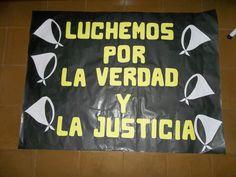 dia conmemorativo Truths, School Projects, March, School, Fiestas