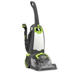 Vax VRS21W 1000W Powermax 2 Carpet Washer Cleaner - http://domesticcleaningsupplies.co.uk/product/vax-vrs21w-1000w-powermax-2-carpet-washer-cleaner/