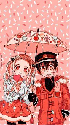 Wallpaper W, Cute Anime Wallpaper, Colorful Wallpaper, Kawaii Anime, Cute Anime Chibi, Animes Wallpapers, Cute Wallpapers, Anime Kunst, Anime Art