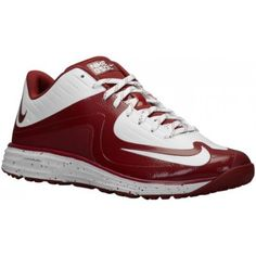 official photos 4b2da 9a8dc  61.19 maroon nike shoes,Nike Lunar MVP Pregame 2 - Mens - Baseball - Shoes