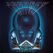 Journey - Another one of my faves