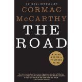 The Road (Kindle Edition)By Cormac McCarthy