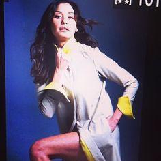Good morning!!! Can't wait to see my pic ready! Fresh from the oven... #goodmorning #picture #picoftheday #freshfromtheoven #shooting #trenchcoat #keepwalking #fashion #photography #photooftheday #bomdia #modelo #brazilianmodel ##instagram #instafashion #love my #work my #job #grateful #positivemindset #positivevibes #pensamentopositivo #carpediem #namaste #elegance #chic #dress #style #studio