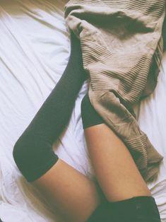 coziness I need