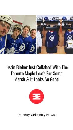Click here👆👆👆 for the full article! William Nylander, Mitch Marner, Nhl Season, Leaf Logo, Toronto Maple Leafs, Team Player, Cloud 9, Love Letters, Justin Bieber
