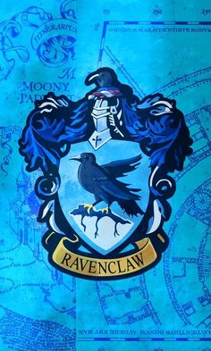 Wallpaper Whatsapp - My Starry Night — Gryffindor, Ravenclaw, Hufflepuff & Slytherin for. - Wallpaper World Harry Potter Tumblr, Fanart Harry Potter, Memes Do Harry Potter, Wallpaper Harry Potter, Arte Do Harry Potter, Theme Harry Potter, Harry Potter Drawings, Harry Potter Images, Harry Potter Books