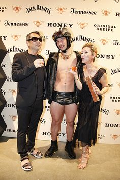 #party #tennesseehoney #natsukimari #honey #celebrities
