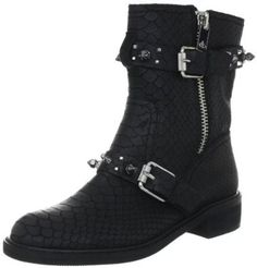 Sam Edelman Women's Adele Ankle Boot.  $199.95 - $240.00            Sam Edelman shoes epitomize chic comfort. With exceptional materials and fine styling, each pair of Sam Edelman shoes is an affordable luxury that cleverly combines a youthful outlook with a worldly sensibility. Sophistication with down-to-earth appeal mean that these shoe...