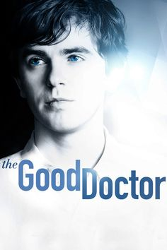 Watch The Good Doctor Streaming French HD Free Unlimited, Actor: Freddie Highmore, streaming serie, synopsis: Achieved Asperger& Syndrome, surgeon Shaun Murphy joins a prestigious … - Freddie Highmore, Tv Series 2017, Drama Tv Series, Series Movies, San Jose, Tv Series Tracker, Good Doctor Series, Doctor House, Antonia Thomas