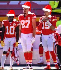 Kansas City Chiefs Football, Nfl Football Teams, Kansas City Missouri, Nfl Logo, Ronald Mcdonald, Champion, Cheetah, Royals, Funny Memes