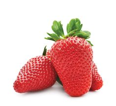 Fraises Classique.  Strawberry Classique. Strawberry Hill, Strawberries, Fruit, Classic, Strawberry Fruit, Strawberry, Strawberry Plant