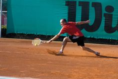 Club Ali Bey « Sport Away Holidays Ali, Tennis, Basketball Court, Turkey, Holidays, Sports, Hs Sports, Holiday, Ant