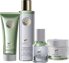 Get free stuff, freebies and samples online today. Updated everyday with Free Stuff, Free Samples, Free Competitions and UK Freebies. Updated daily with the Latest Free Stuff. | Roger & Gallet are giving away 20,000 FREE skincare sample packs. Each pack contains a cleansing mask, moisturiser, serum and cleanser. Inspired by natural