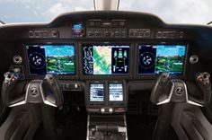Honda's first personal jet is a tiny flying wonder