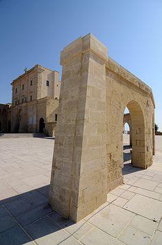 Santa Maria di Leuca - #Puglia #Apulia