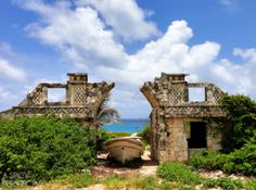 Cancun, Mexico - Things to do, Places to Go! #mexico #travel #vacation