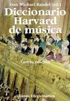 Vas a encontrar, entre sus contenidos,descripciones de los instrumentos musicales y su evolución histórica.