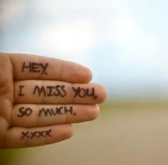 Image detail for -miss you scraps, comments, miss you quotes graphics, I am missing you ...