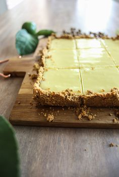 lime-tart-with-pistachio-crust-6