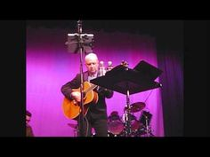 Michael Nesmith sings Little Red Rider