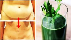 Drink This Every Night Before Bed And Remove Every Food Residue and Also Melt Fat For 8 Hours  Drink This Every Night Before Bed And Remove Every Food Residue and Also Melt Fat For 8 Hours  Visit our website: https://ift.tt/2FkqKbf . The materials and the data contained on Health Care channel are accommodated general and instructive purposes just and don't constitute any lawful medicinal or other expert counsel on any topic. None of the data on our recordings is a substitute for a finding…