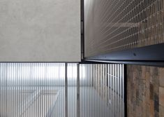 ZBL House by Paritzki & Liani Architects