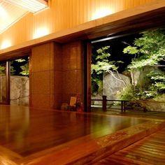 界 津軽 | Hot Spring - KAI Tsugaru