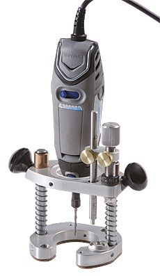 TOOLS - Dremel on Pinterest | Dremel, Router Table and Tools