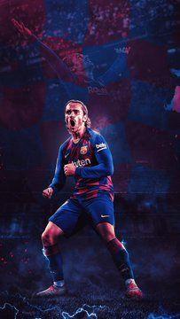 Lionel Messi Wallpapers, Cristiano Ronaldo Wallpapers, Cristiano Ronaldo Lionel Messi, Antoine Griezmann, Neymar Football, Football Fans, Soccer Art, Soccer Sports, Soccer Tips