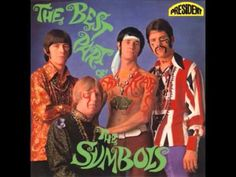 """The Symbols were an English pop music band, who were founded in 1965 and lasted until They had two hits on the UK Singles Chart with """"Bye Bye Baby"""" Bye Bye Baby, Uk Singles Chart, Pop Music, Music Bands, Symbols, Songs, Baseball Cards, Song Books, Popular Music"""