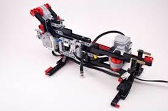 how to make strong and stable structures(with instruksins and LEGO) - Google Search