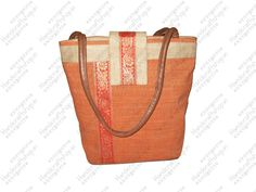 Get #jutepurse for shopping and other use online with handicraftshop.in   #bags #handbags #jutebags