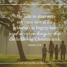 Diep, Godly Woman, Afrikaans, Dear God, Chalkboard Quotes, Art Quotes, Godly Wife, Diva, Afrikaans Language