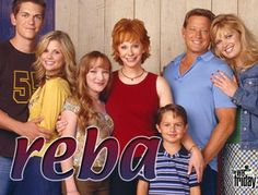 reba tv show - Bing Images love this show! so glad she's back on TV. shes a great actress and singer. :)most natural sitcom ever saw Reba was a natural in her character . Movies Showing, Movies And Tv Shows, Old Shows, Great Tv Shows, Book Tv, Down South, Music Tv, Classic Tv, Great Movies