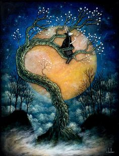 Andy Kehoe Art