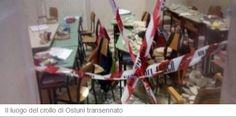 Matteo Renzi apporta altri tagli alla scuola dopo quelli al personale scolastico