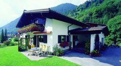 Haus Bitschnau - 3 Sterne #Apartments - EUR 43 - #Hotels #Österreich #KlösterleAmArlberg http://www.justigo.com.de/hotels/austria/klosterle-am-arlberg/haus-bitschnau_48307.html