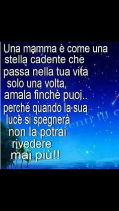 La mamma e come mia sorella. I Love My Son, All You Need Is Love, Believe In You, Words Quotes, Love Quotes, Inspirational Quotes, Sayings, Pier Paolo Pasolini, Italian Phrases