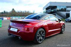 Supercars, Peugeot, Automobile, Bmw, Sport, Europe, Nice Cars, Car, Deporte