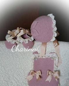 Baby Boom, Baby Dress, Nursery, Thalia, Children, Beautiful, Crochet, Instagram, Kids Fashion