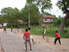 WillGoTo : Sri Lanka, Children in Sri Lanka