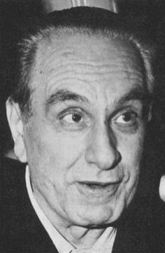 Julius Evola en 1973.jpg