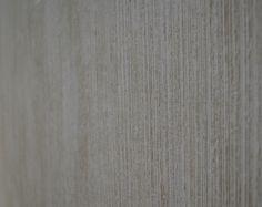 Textured plaster #workinprogress #CauserLai