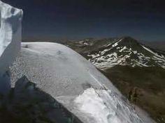 Arriba en la cordillera - Patricio Manns - YouTube Jorge Martinez, Mount Everest, Around The Worlds, Nature, Travel, Outdoor, Writer, Crying, Thunder