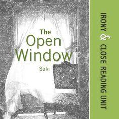 rip van winkle literary analysis essay
